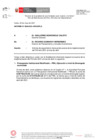 Vista preliminar de documento Evaluaciones POI 2021