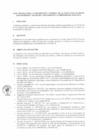 Vista preliminar de documento Guía Técnica para la Prevención y Control de la COVID-19 en Viajeros que Ingresan y Salen del País durante la Emergencia Sanitaria