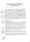 Vista preliminar de documento Convenio De Cooperación Interinstitucional Entre El Gobierno Regional De La Libertad y La Municipalidad Provincial Sánchez Carrión