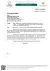 Vista preliminar de documento Reporte De Denuncias Contra Funcionarios ó Servidores Públicos