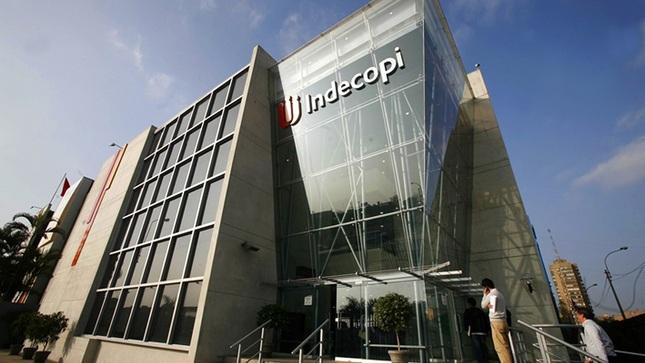 El Indecopi multó a Banco Falabella y Scotiabank por emplear métodos abusivos de cobranza   Gobierno del Perú