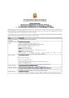 Vista preliminar de documento Segunda Convocatoria sobre el concurso publico N.º 002-UAF-UNMSM- 2021.
