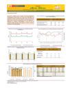 Vista preliminar de documento Boletín de comercialización y precios de AVES - Julio 2021