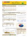 Vista preliminar de documento Boletín de  comercialización de MAÍZ AMARILLO DURO (MAD) - Julio 2021
