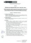 Vista preliminar de documento Convocatoria CAS N° 033-2021-HNHU