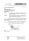 Vista preliminar de documento Apéndice Nº 02: Estado de implementación de las recomendaciones, periodo Enero - Junio 2021