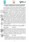 Vista preliminar de documento Convenio marco interinstitucional