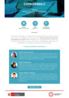 Vista preliminar de documento WEBINAR - Buenas Prácticas Docentes: De lo Presencial a lo Virtual