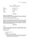 Vista preliminar de documento Sesión Doscientos Veinticuatro del Consejo Directivo