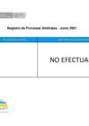 Vista preliminar de documento INF-LAU-Registro de Laudos Arbitrales Junio 2021