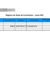 Vista preliminar de documento INF-ACT-Actas de Conciliación Junio 2021
