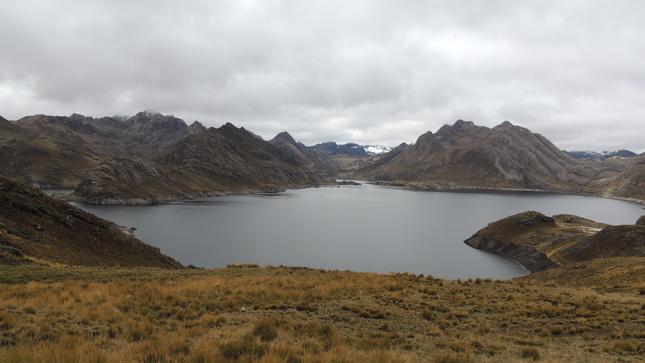 SERFOR identifica y establece 15 ecosistemas frágiles en Junín