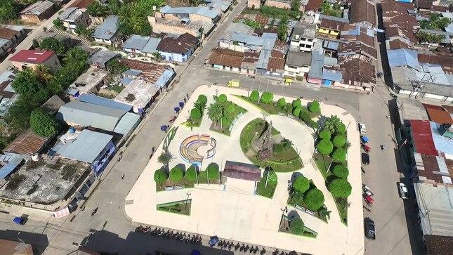 Emapa San Martín lanza convocatoria para compra de PTAP Portátil en favor de 14 mil pobladores en San José de Sisa