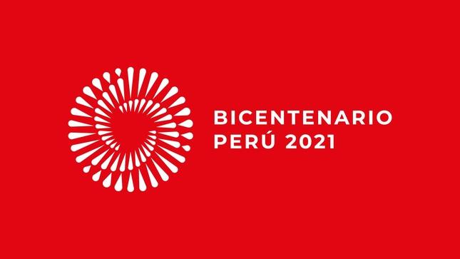Sélection de vidéos - Bicentenaire du Pérou / Video's te bezoeken - Bicentennial van Peru