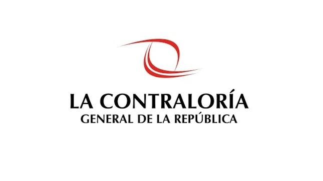 Comunicado de Contraloría General de la República