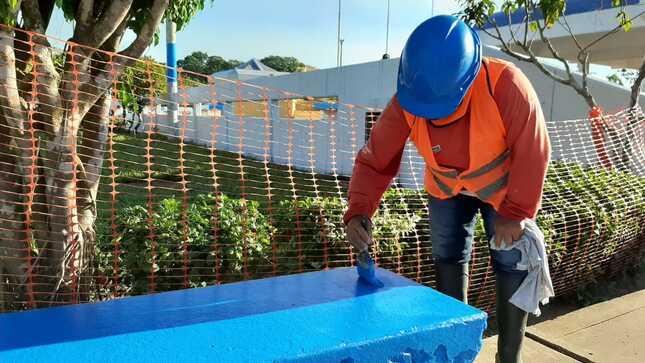 El MTPE invertirá casi S/ 4 millones para la creación de empleo temporal en la región Ucayali