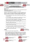 Vista preliminar de documento Acta de Comité de Gobierno Digital N° 001-2021-PNSR/CGD