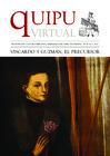 """Vista preliminar de documento Quipu Virtual Nº 59 :  """"Viscardo y Guzmán, el precursor"""""""