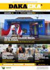 Vista preliminar de documento Edición 38 Daka Eka