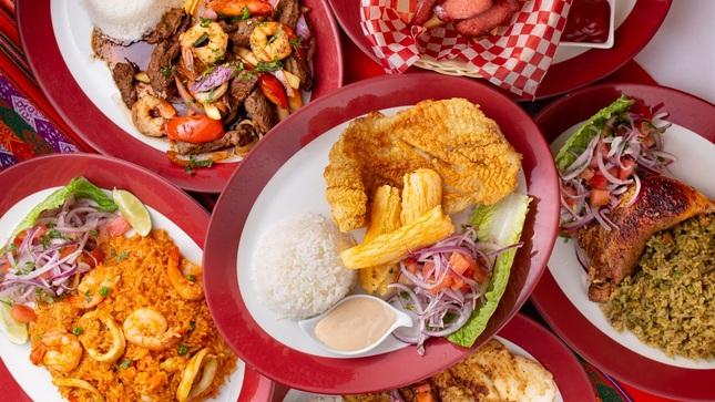 Canadá celebrará nuestro bicentenario disfrutando de la gastronomía peruana