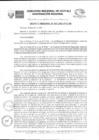 Vista preliminar de documento Audiencia Publica Año 2021