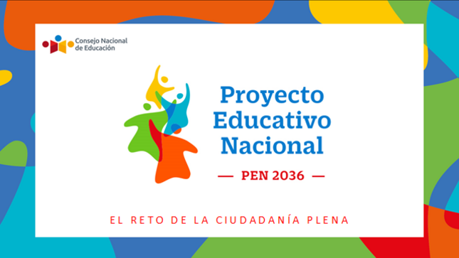CNE continúa con difusión del PEN e impulsa la participación de la sociedad en la elaboración de los PER