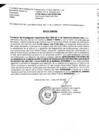 Vista preliminar de documento Expediente Nº 0057-2020-02-11-35