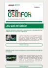Vista preliminar de documento Boletín Somos OSINFOR  n.° 3