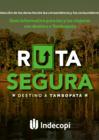 Vista preliminar de documento Ruta segura: Destino a Tambopata