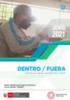 Vista preliminar de documento Revista Institucional Formación Interna-Reinserción Externa