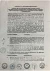 Vista preliminar de documento Convenio n.° 90-2021 - Instituto de Educación Superior Privado INTERAMERICANO