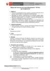 Vista preliminar de documento Bases Concurso de Canto Bicentenario