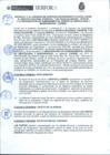 Vista preliminar de documento Adenda N°01 del Convenio especifico interinstitucional entre SERFOR y CORBIDI