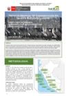 Vista preliminar de documento Reporte Mensual De Conservación En Islas Y Puntas Guaneras - Julio 2021