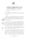 Vista preliminar de documento Reglamento de Organizaciones y Funciones