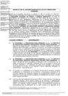 Vista preliminar de documento Adenda n.° 2 Convenio n.° 240-2017 - EESPP Pukllasunchis
