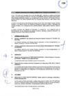 Vista preliminar de documento Acta de sesión del Consejo Directivo N° 736-2021-CD-OSITRAN