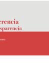Vista preliminar de documento Presentación Informe de Gestión MINCETUR 2021