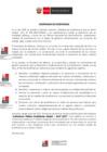 Vista preliminar de documento Compromiso de Ecoeficiencia