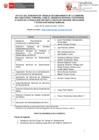 Vista preliminar de documento Subgrupo de Trabajo Saneamiento