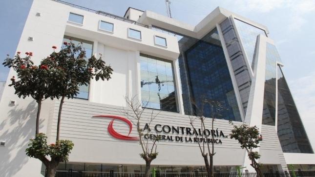 Contraloría detectó perjuicio económico por S/ 6 millones en PromPerú