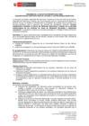 Vista preliminar de documento Resumen de la solicitud presentada para suscripción de contrato para el acceso a los recursos genéticos - Deyvis Dante Solis Goza