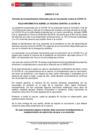 Vista preliminar de documento Formato de consentimiento informado para la vacunación contra la COVID-19