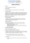 Vista preliminar de documento Oportunidades de Servicios de Terceros SGCO
