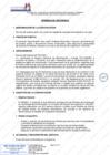 Vista preliminar de documento Oportunidades de Servicios de Terceros OTI
