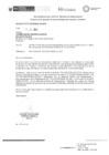 Vista preliminar de documento Oficio N° 638-SG-ESSALUD-2021