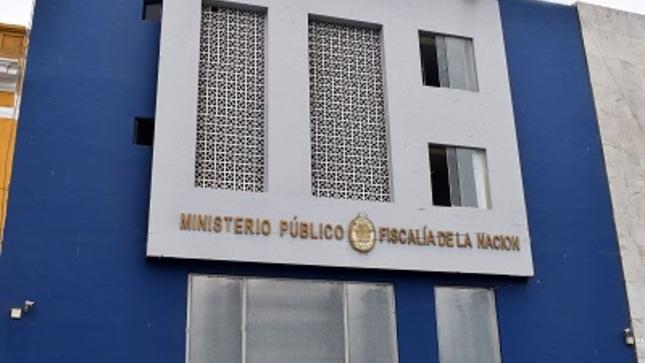 Confirman sentencia contra exfuncionarios de ESLIMP Callao por corrupción