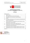 Vista preliminar de documento Plan Operativo Institucional (POI) 2021 - Modificado Versión 01