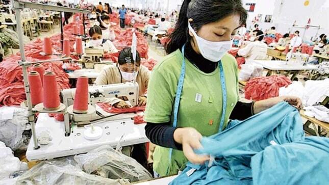 MIMP aprueba lineamientos técnicos para promover la autonomía económica de las mujeres