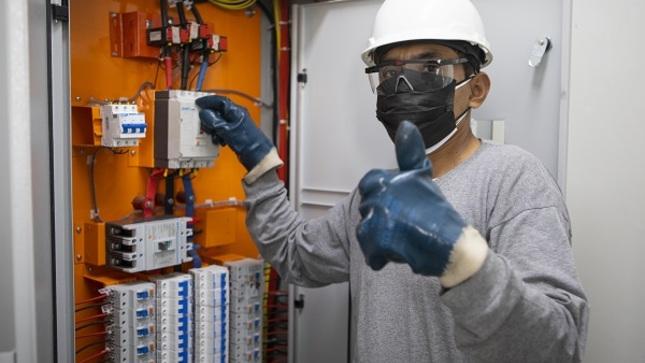 MTPE publica la base de datos de trabajadores en Planilla Electrónica